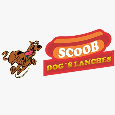 Scoob Dog's Lanches Posse GO