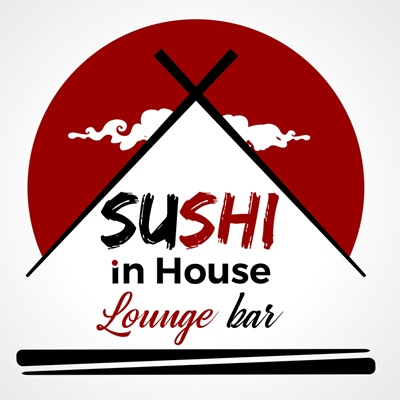 Sushi In House Posse GO