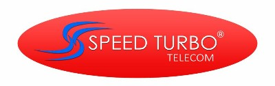 Speed Turbo Telecom Posse GO